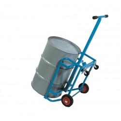 All-Purpose Drum Handler - 300kg