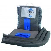 AdBlue Spill Kits
