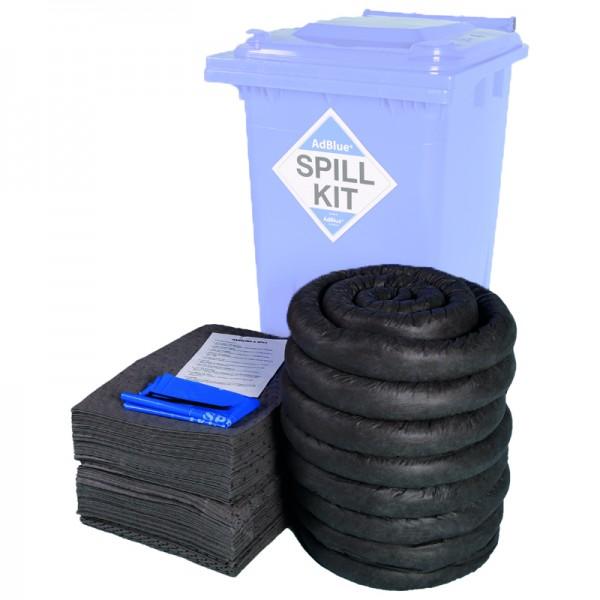 200L Spill Kit Refill - 200L AdBlue - SpillCentre