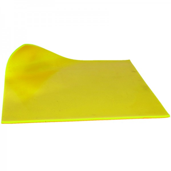 Heavyweight Polyurethane Drain Cover - Drain Plug Small - SpillCentre