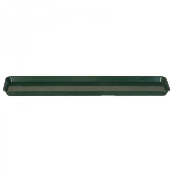 Plastic Drip Trays - 1.5L - D 61cm x 15cm x 2cm - SpillCentre