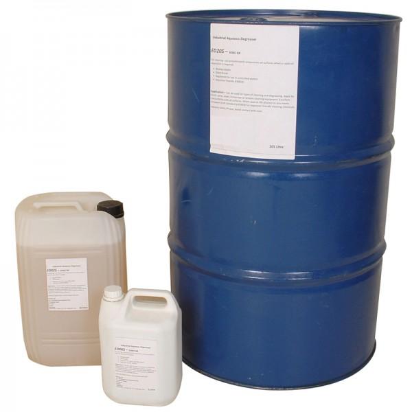 25L Mulit-Use Biodegradable Aqueous Degreaser - SpillCentre