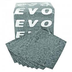 General Purpose EVO Pad - Premium thickness - 40cm x 50cm - Pack of 100 - SpillCentre