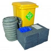 Evo Enviro Spill Kits