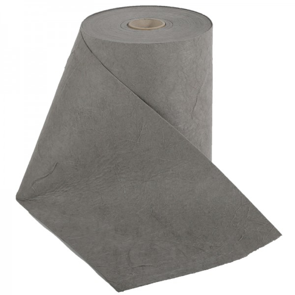 General Purpose Roll - Single thickness - 40cm x 52M - SpillCentre