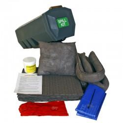Vehicle Spill Kits