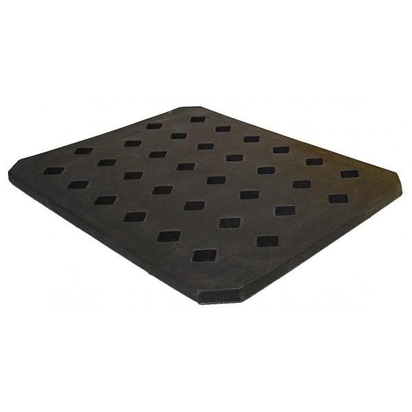 Grid For ST40 - SpillCentre