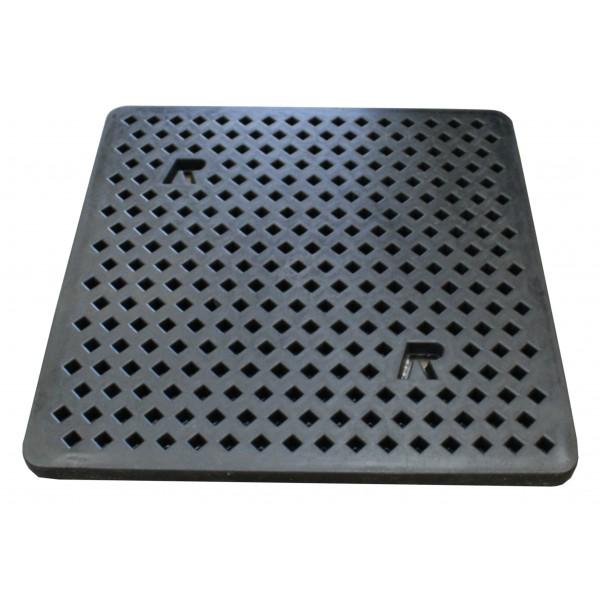 1200mm x 1200mm Grid