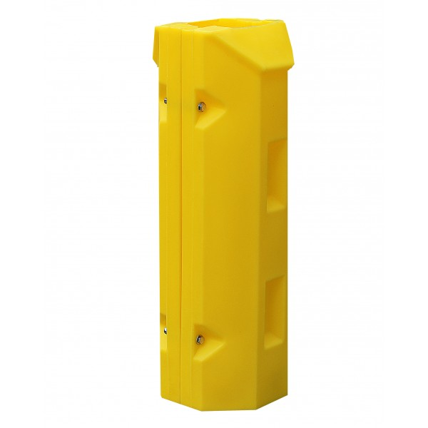 Universal Beam Protector - Max Size 185 x 180mm - SpillCentre
