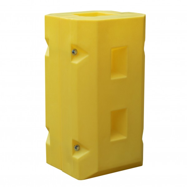 Universal Beam Protector - Max Size 235 x 215mm - SpillCentre